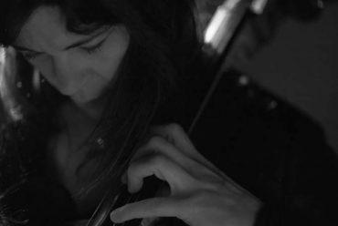 Sonia Wieder-Atherton, intérprete francesa de música judía