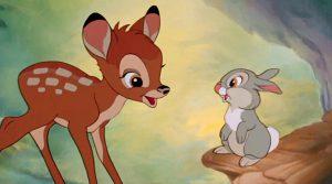 Crédito de la imagen: Walt Disney Pictures