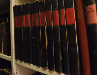 biblioteca 8