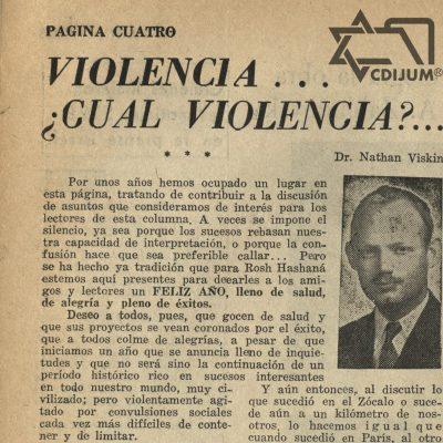 3Prensa Israelita_22_Septiembre_1968_4